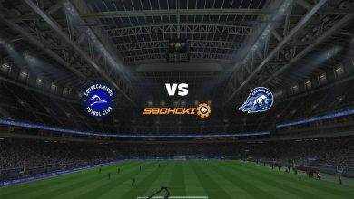 Photo of Live Streaming  Correcaminos vs Celaya 7 April 2021
