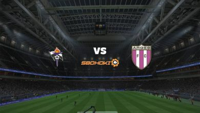 Photo of Live Streaming  Gaz Metan vs FC Arges 30 April 2021