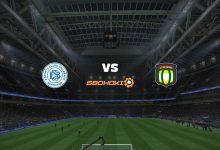 Photo of Live Streaming  São Bento vs São Caetano 20 April 2021