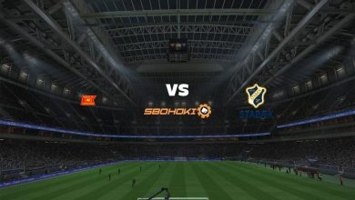Photo of Live Streaming  Viking FK vs Stabaek (PPD) 18 April 2021