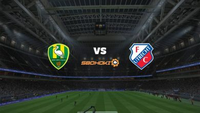 Photo of Live Streaming  ADO Den Haag vs FC Utrecht 4 April 2021