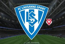 Photo of Live Streaming  Lausanne Sports vs FC Vaduz 18 April 2021
