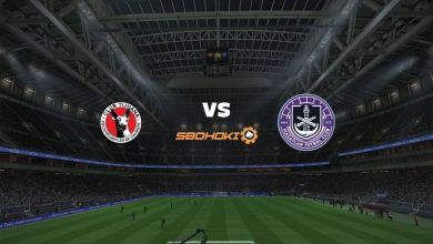 Photo of Live Streaming  Tijuana vs Mazatlán FC 12 April 2021