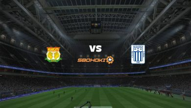 Photo of Live Streaming  Sport Huancayo vs Alianza Lima 14 April 2021