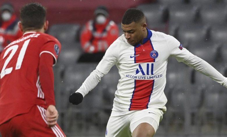 Real Madrid Siapkan Tawaran untuk Gaet Kylian Mbappe, Tukar Pemain? 1
