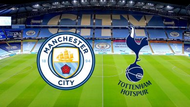 Photo of Prediksi Bola Manchester City vs Tottenham