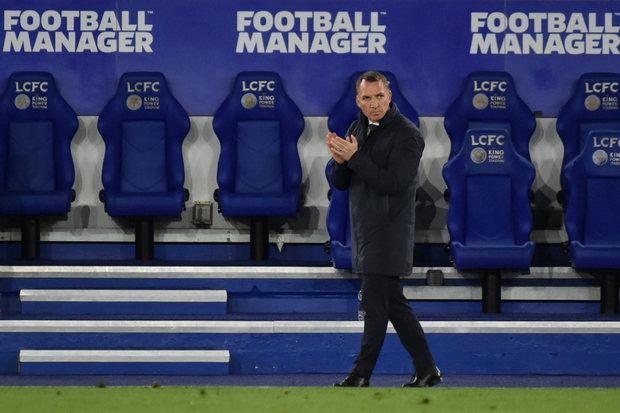 Cari Penerus Mourinho, Tottenham Lirik Eks Pelatih Liverpool 1