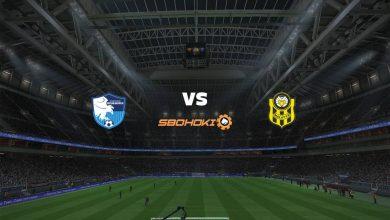 Photo of Live Streaming  Erzurum BB vs Yeni Malatyaspor 21 April 2021