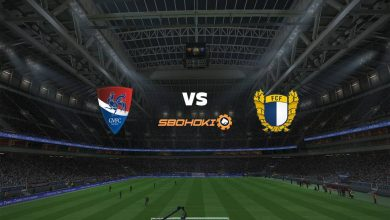 Photo of Live Streaming  Gil Vicente vs FC Famalicao 22 April 2021