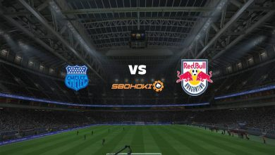 Photo of Live Streaming  Emelec vs Red Bull Bragantino 29 April 2021