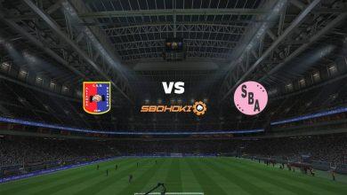 Photo of Live Streaming  Alianza Universidad vs Sport Boys 24 April 2021