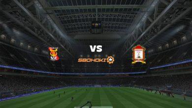 Photo of Live Streaming  Melgar vs Ayacucho FC 12 April 2021