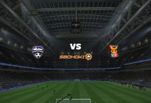 Photo of Live Streaming  Metropolitanos FC vs Melgar 20 April 2021