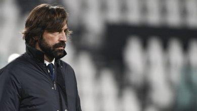 Photo of Apakah Pirlo Masih Bisa Mendapatkan Kesempatan Lebih Lama di Juventus?