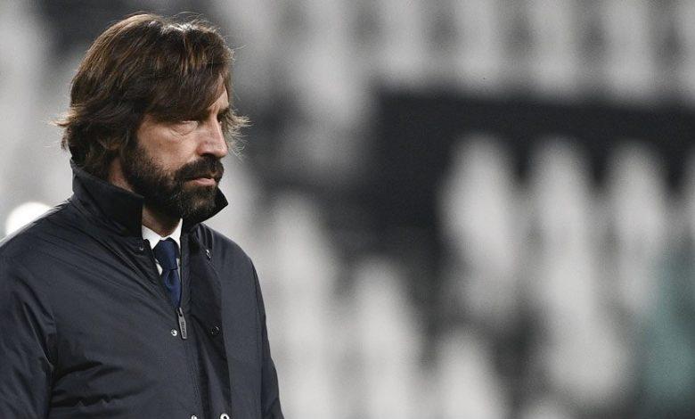 Apakah Pirlo Masih Bisa Mendapatkan Kesempatan Lebih Lama di Juventus? 1