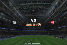 Photo of Live Streaming  Amiens vs Valenciennes 20 April 2021
