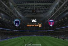 Photo of Live Streaming  Paris FC vs Clermont Foot 20 April 2021