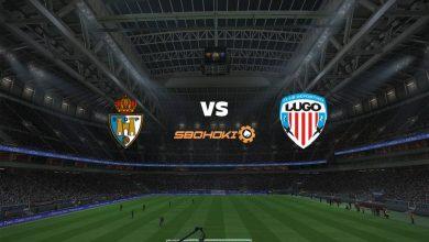 Photo of Live Streaming  Ponferradina vs Lugo 24 April 2021