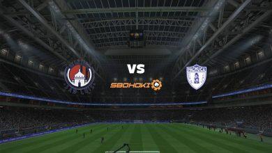 Photo of Live Streaming  Atlético San Luis vs Pachuca 30 April 2021
