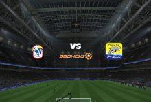 Photo of Live Streaming  Manta F.C. vs Delfín 20 April 2021
