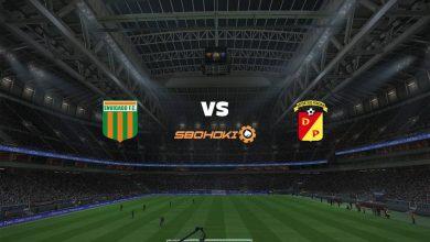 Photo of Live Streaming  Envigado vs Deportivo Pereira 11 April 2021