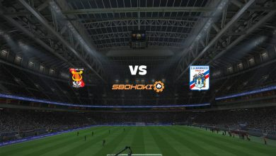 Photo of Live Streaming  Melgar vs Carlos A. Mannucci 9 April 2021