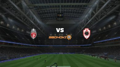 Photo of Live Streaming  Mouscron vs Antwerp 12 April 2021