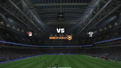 Photo of Live Streaming  FC Emmen vs Heracles Almelo 25 April 2021