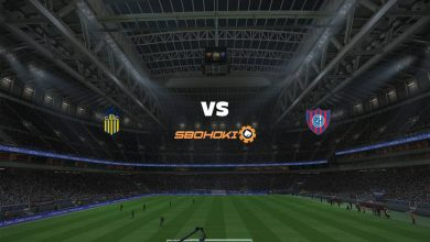Photo of Live Streaming  Rosario Central vs San Lorenzo 29 April 2021