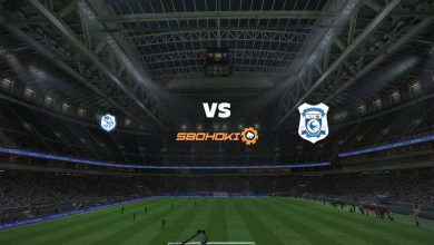 Photo of Live Streaming  Sheffield Wednesday vs Cardiff City 5 April 2021
