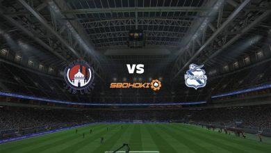 Photo of Live Streaming  Atlético San Luis vs Puebla 17 April 2021