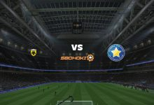 Photo of Live Streaming  AEK Athens vs Asteras Tripoli 18 April 2021