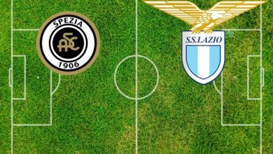 Photo of Prediksi Bola: Lazio vs Spezia