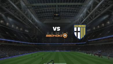 Photo of Live Streaming  Juventus vs Parma 21 April 2021