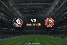 Photo of Live Streaming  Florida State Seminoles vs Santa Clara 17 Mei 2021