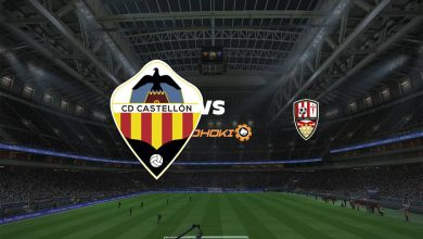 Photo of Live Streaming  Castellón vs UD Logroñés 2 Mei 2021