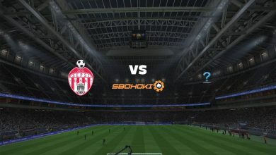 Photo of Live Streaming  Sepsi Sfantu Gheorghe vs TBD 30 Mei 2021