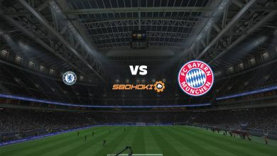 Photo of Live Streaming  Chelsea Women vs Bayern Munich Women 2 Mei 2021