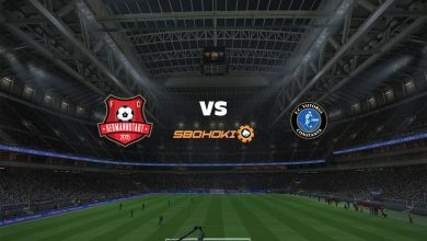 Photo of Live Streaming  Hermannstadt vs Viitorul Constanta 5 Mei 2021