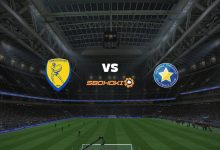Photo of Live Streaming  Panathinaikos vs Asteras Tripoli 5 Mei 2021