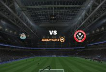Photo of Live Streaming  Newcastle United vs Sheffield United 19 Mei 2021