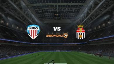 Photo of Live Streaming  Lugo vs FC Cartagena 24 Mei 2021