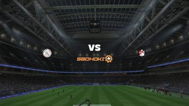 Photo of Live Streaming  Ajax Amsterdam vs FC Emmen 2 Mei 2021