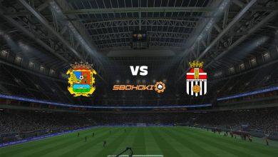 Photo of Live Streaming  Fuenlabrada vs FC Cartagena 2 Mei 2021