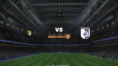 Photo of Live Streaming  León vs Querétaro 1 Mei 2021