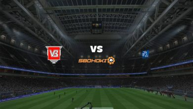 Photo of Live Streaming  Vejle BK vs Lyngby 24 Mei 2021