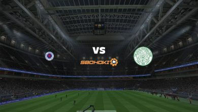 Photo of Live Streaming  Rangers vs Celtic 2 Mei 2021