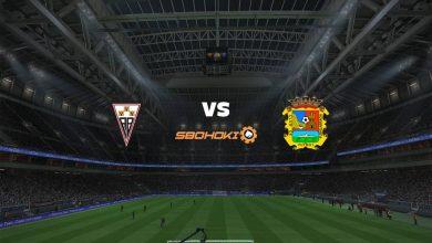 Photo of Live Streaming  Albacete vs Fuenlabrada 30 Mei 2021