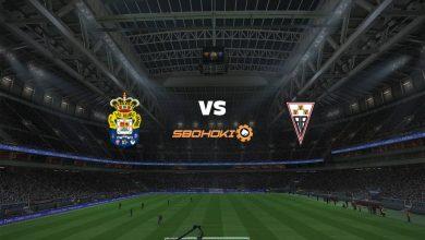 Photo of Live Streaming  Las Palmas vs Albacete 24 Mei 2021