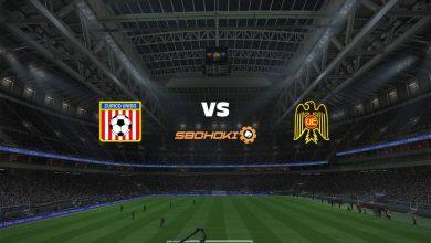 Photo of Live Streaming  Curicó Unido vs Unión Española 29 Mei 2021